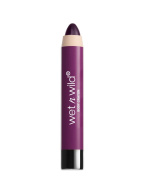 Wet N Wild Halloween 2017 Fantasy Makers Body Crayon Purple/Violet #12970, 5ml