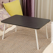 Qiaoba- Easy laptop desk bed fold Desk B