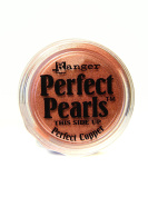 Ranger Perfect Pearls Pigment Powder 5ml - Copper