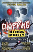 Chopping Block Party