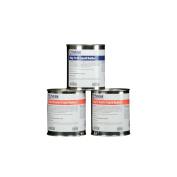 Polytek 75-80 Liquid Polyurethane Rubber