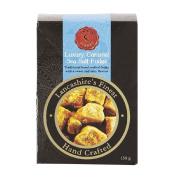 Carnaby Street Luxury Fudge Caramel Sea Salt
