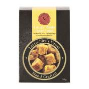 Carnaby Street Luxury Fudge Vanilla Butter