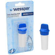 ✧WESSPER® Universal iron cleaning stick for Tefal FV 1215 Inicio