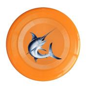 Sanding Flying Disc Frisbee Gugize Tuna