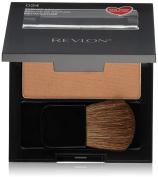 Revlon Powder Blush, Bronze Beauty