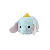 disney exclusive tsum tsum 8.9cm mini plush dumbo