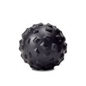 TAO Foot Muscle Relaxation Health Relief Pain Massage Ball