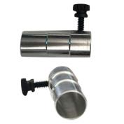 Chomas Creations Cricut Maker Adjustable Marker Holder Tool