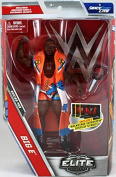 Big E - WWE Elite 53 Mattel Toy Wrestling Action Figure