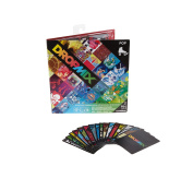 DropMix Playlist Pack Pop