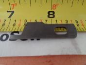 NGOSEW Upper Knife Blade White Serger 234DE, 634D, 834DW, 7234, 7934DW, 1800, SL34, SL34D # 1250004229