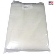 Fusible Fleece HTC9720-1 -- 110cm wide, interlining / interfacing sold by the yard