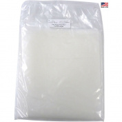Non-Woven Tear Away Stabiliser 5y. HTC3190 - 50cm wide, sold in 5 yards package