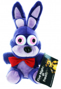 Five Nights At Freddy's 30cm Plush