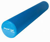 Physique Pro Foam Roller 90cm x 15cm Full Round