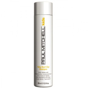 Paul Mitchell Baby Don't Cry Shampoo, 300ml