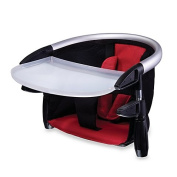 phil & teds Lobster Red High Chair
