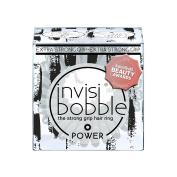 invisibobble Beauty Power Smokey Eye Ponytail Holders