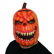 Aurorax Novelty Halloween Costume Party Mask