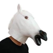Aurorax Novelty Halloween Costume Party Animal Mask