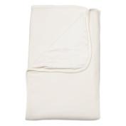 Kyte BABY Unisex Baby Solid Baby Blanket 1.0 tog