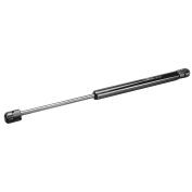 AP Products 010-169 Gas Prop, 50cm Ext 20cm - 18kg.