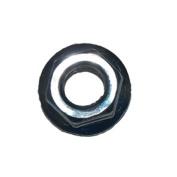 AP Products 014-122077 Self Locking Keps Nut - 1cm -24