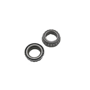 AP Products 014-122090-2 Outer Bearing LM-67048 - Pack of 2