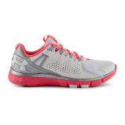 Under Armour S Micro G Limitless Trainers 6 1 2 Us Cerise