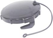 CAP HOLDING TANK RV W/STRAP