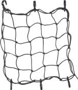 Mintcraft FH92105 Cargo Net, 80cm L x 38cm W