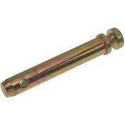 Top Link Pin