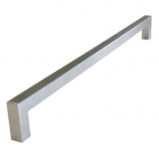 RCH Supply Company Edge Modern 32cm Centre Bar Pull