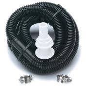 SeaSense 1.9cm x 13cm Bilge Pump Plumbing Kit