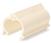 Snap-Fix Repair Coupling 1.9cm Pvc Cpvc