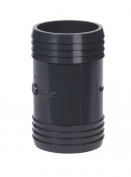 Lasco Insert Coupling 5.1cm X 5.1cm Pvc
