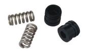Brass Craft Service Parts SL0255 Milwaukee Single-Lever Repair Kit
