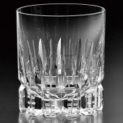 Lock glass whiskey glass shochu glass Mai glass gift-giving gift present Father's Day made in KAGAMI CRYSTAL Japan