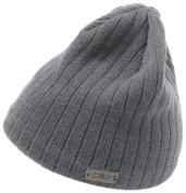 F.lli Campangolo Men's Knitted Hat