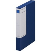 King Jim drawing file GS 1183 thickness type A3 blue