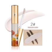 Vinjeely Makeup Covers Primer Faced Concealer Base Professional Beauty