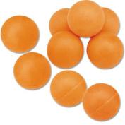 Orange Deluxe Recreational Balls