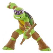Figure Donatello Teenage Mutant Ninja Turtles