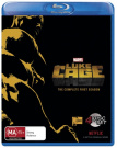 Luke Cage: Season 1 [Region B] [Blu-ray]