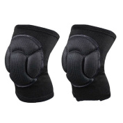 Protective Knee Pads Woopower knee Protector Kneepad For Skiing Soccer Football Volleyball Cycling Extreme Sports