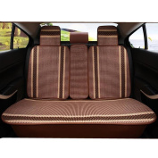 TT All around the Four Seasons ice wire antibacterial heat-resistant general car cushion