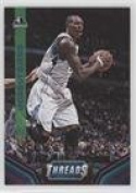Gorgui Dieng #/199 (Basketball Card) 2014-15 Panini Threads - [Base] - Century Proof Red #68