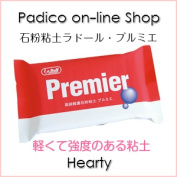 Premier -Ultra Light weight Stone Clay PADICO