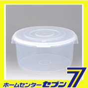 Pickle seal 12 type [container pickle container preservation container kitchen article kitchen accessory of the reckoning]